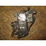 Kütuse kõrgsurve pump Volvo V40 1.8GDi 2001 E3T01671